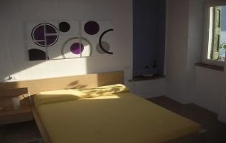 Appartamento Pomelo